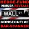 Consecutive Bar Scanner Multi Pair And MTF
