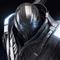 Cyborg Verton