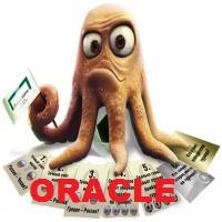 OraclePaul