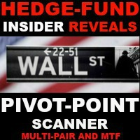 Pivot Point Scanner Multi Pair
