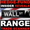 Range Trader Multi Pair And Multi Time Frame