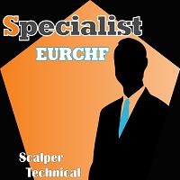 Specialist EURCHF