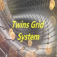 Twins Grid System