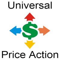 Universal Price Action Indicator