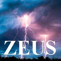 Zeus Classic