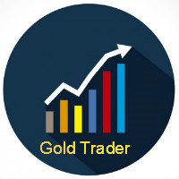 Forex vps hosting metatrader gold