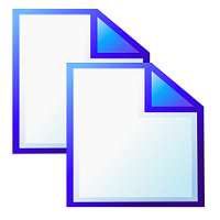 CopySignal