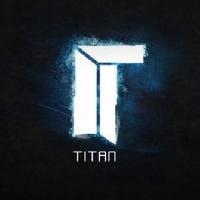 EA Titan
