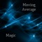 Magic Moving Average