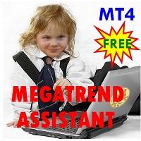 Megatrend Assistant Free