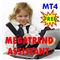Megatrend Assistant Free
