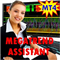 Megatrend Assistant