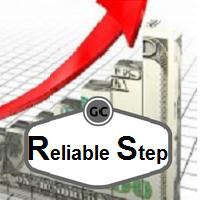 Reliable Step