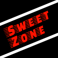Sweet Zone EA