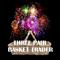 Three Pair Basket Trader