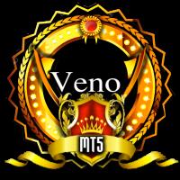 Veno EA MT5
