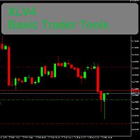 XLV4 Basic Trader Tool