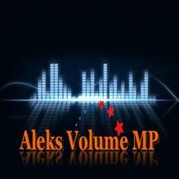 Aleks Volume MP