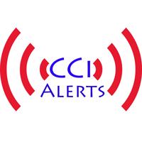 Alerts CCI