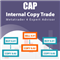 CAP Internal Copy Trade EA