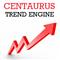 Centaurus Trend Engine