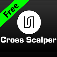 Cross Scalper Free