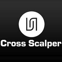 Cross Scalper