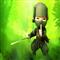 EA Grid Ninja