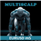 Multiscalp