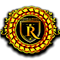 Rampage EA