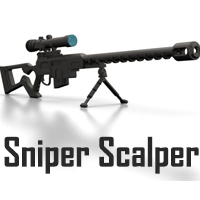 Sniper Scalper