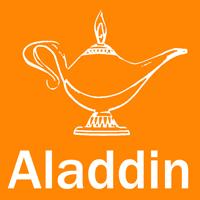 Aladdin EA