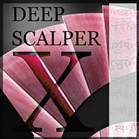 DeepScalper X
