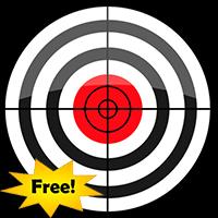 Elaborate Free