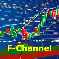 F Channel
