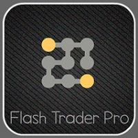 Flash Trader Pro