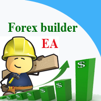 Forex strategy builder professional reviews