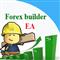 Forex builder EA