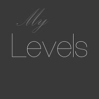 My levels