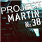 Project Martin N38
