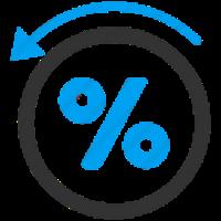 RebateSystem