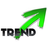 Trend finder EA
