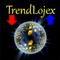 Trend Lojex