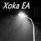 Xoka EA