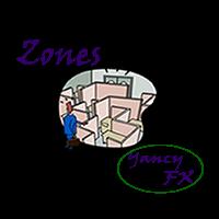 YFX Zones