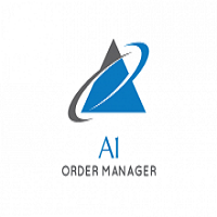 A1 Order Manager