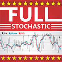 Full Stochastic