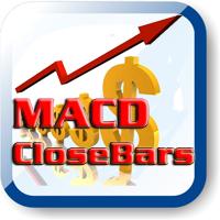 MACD CloseBars