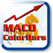 MACD ColorBars