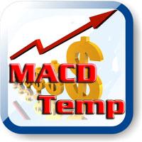 MACD Temp